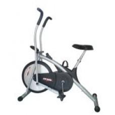Deals, Discounts & Offers on Health & Personal Care - Deemark Air Bike Platinum Dx - D-Mark35