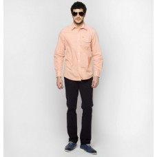 Deals, Discounts & Offers on Men Clothing - First 200 orders - Flat 64% OFF on orders of Rs 1599 - 1798