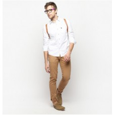 Deals, Discounts & Offers on Men Clothing - Flat 50% on Orders of Rs 999 & Above using coupon