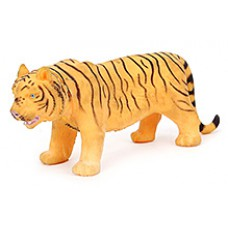 Deals, Discounts & Offers on Baby & Kids - Toys @ Rs. 149