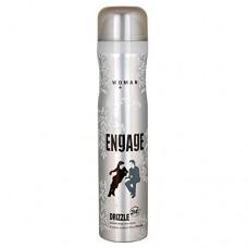 Deals, Discounts & Offers on Men - Get upto 38% Off On Men's & Women's Engage Deodorant