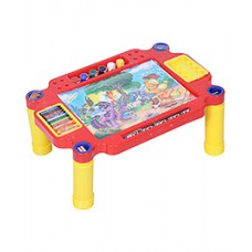 Deals, Discounts & Offers on Baby & Kids - Flat 40% OFF* on Learning & Activity Toys