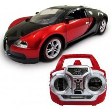 Deals, Discounts & Offers on Gaming - AV Shop 1: 14 Radio Control Racing Model Car