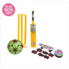 Deals, Discounts & Offers on Baby & Kids - Buy 1 Get 1 Free* on Handpicked toys