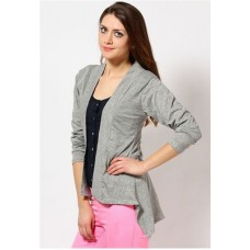 Deals, Discounts & Offers on Women Clothing - Minimum 50% Off on Women's Clothing