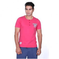Deals, Discounts & Offers on Men Clothing - Upto 40% Cashback offer on mens clothing mega offer