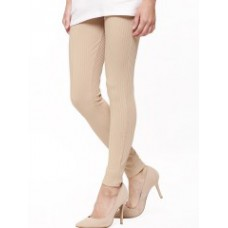 Deals, Discounts & Offers on Women Clothing -  Leggings Starting at Rs. 49