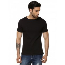 Deals, Discounts & Offers on Men Clothing - Trendy T-shirts Starting at Rs. 395