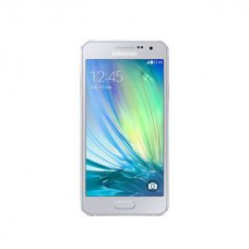 Deals, Discounts & Offers on Mobiles - Flat 36% off + Extra 5% off on Samsung Galaxy A3