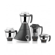 Deals, Discounts & Offers on Home Appliances - Flat 40% offer on Butterfly Matchless Mixer Grinder Grey