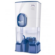 Deals, Discounts & Offers on Home Appliances - Flat 14% offer on Water Purifier