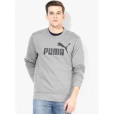 Deals, Discounts & Offers on Men Clothing - Min 50% offer on Men's Winter Wears