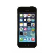 Deals, Discounts & Offers on Mobiles - Get IPhone 5s at best price on askmebazaar