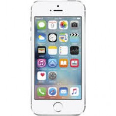 Deals, Discounts & Offers on Mobiles - Apple iPhone 45st 32GB with docking station at Rs14999