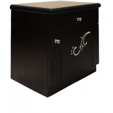 Deals, Discounts & Offers on Accessories - Flat 20% offer on Marvel Bedside Table