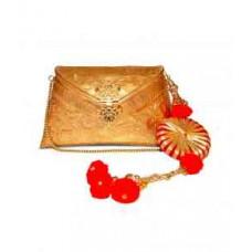 Deals, Discounts & Offers on Women - Best Deals on Bridal Bags
