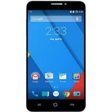 Deals, Discounts & Offers on Mobiles - Get 38% off on YU Yureka Plus Unboxed