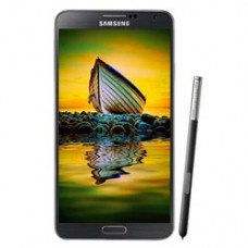 Deals, Discounts & Offers on Mobiles - Buy Samsung Galaxy Note 3 N9000 GSM Mobile Phone (Black) @32900