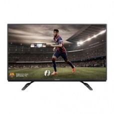 Deals, Discounts & Offers on Televisions - Panasonic TH-40C400D LED