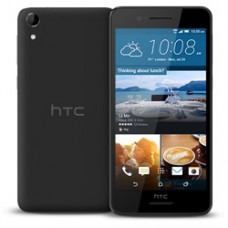 Deals, Discounts & Offers on Mobiles - HTC Desire 728 G Grey