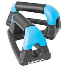 Deals, Discounts & Offers on Auto & Sports - Flat 54% offer on Nivia Push-Up Bar