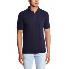 Deals, Discounts & Offers on Men Clothing - Flat 60% offer on Highlander Men's Cotton T-Shirt