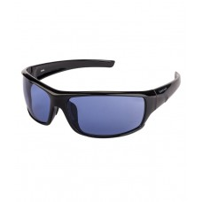 Deals, Discounts & Offers on Accessories - Fastrack P223BU2 Sunglasses