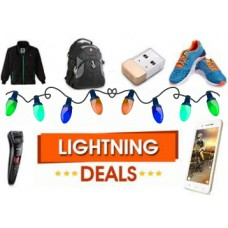 Deals, Discounts & Offers on Home Decor & Festive Needs - Get Low price Deals for today