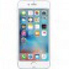 Deals, Discounts & Offers on Mobiles - Apple Iphone 6S 16GB @ INR 48,499