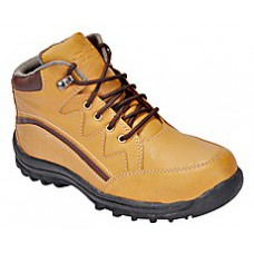 Deals, Discounts & Offers on Men Clothing - Boots Starting Rs 299 only