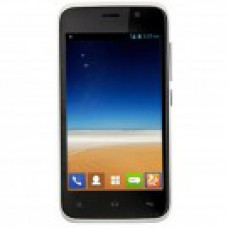 Deals, Discounts & Offers on Mobiles - Flat 10% off on Gionee brand wide
