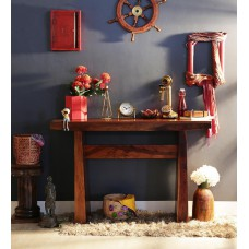 Deals, Discounts & Offers on Home Decor & Festive Needs - Extra 20% Cashback on Pepperfry.com