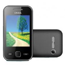 Deals, Discounts & Offers on Mobiles - Onida i4G1@ Rs6777. free protective case for Rs.799