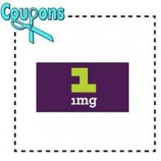 Deals, Discounts & Offers on Health & Personal Care - Flat 10% off on all Medicines & Health products
