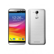 Deals, Discounts & Offers on Mobiles - Micromax AQ5001 Juice 2 @ 6199 and get Rs 500