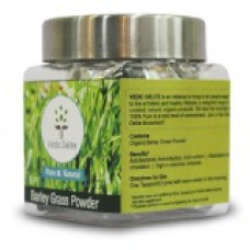 Deals, Discounts & Offers on Health & Personal Care - Rs. 250 off on Ayurveda and Herbs