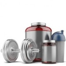 Deals, Discounts & Offers on Auto & Sports - Additional 10% off all MuscleBlaze products