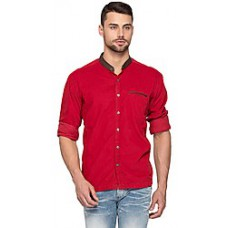 Deals, Discounts & Offers on Men Clothing - Flat 20% OFF on Fresh Arrivals at Spykar Clothing