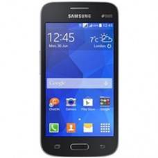 Deals, Discounts & Offers on Mobiles - Get 47% off on Samsung Star Advance G350E