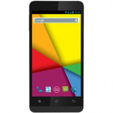 Deals, Discounts & Offers on Electronics - Buy Karbonn Titanium S5 Ultra GSM @4490 using coupon