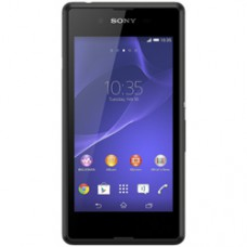 Deals, Discounts & Offers on Mobiles - Get 38% off on Sony Xperia E3 DS Black