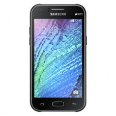 Deals, Discounts & Offers on Mobiles - Buy Samsung Galaxy J1 (Dual SIM) (GSM) (Black) @6999