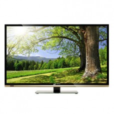 Deals, Discounts & Offers on Electronics - Micromax LED 81cm 32T7260 at Rs.15990 in Croma