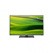 Deals, Discounts & Offers on Electronics -  Micromax LED 99cm 39B600/40B200 HD at Rs.21990 in Croma
