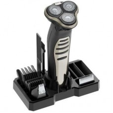 Deals, Discounts & Offers on Men - Upto 15% offer on Wahl Lithium Ion All-in-one Shaver & Trimmer