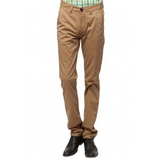 Deals, Discounts & Offers on Men Clothing - Flat 60% Off on Orders Rs.1999 & Above