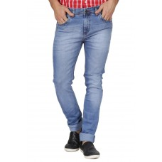 Deals, Discounts & Offers on Men Clothing - Flat 55% Off on Orders Rs.1499 & Above