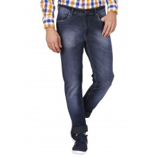 Deals, Discounts & Offers on Men Clothing - Flat 60% Off on Orders Rs.1499 & Above