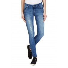 Deals, Discounts & Offers on Women Clothing - Flat 60% Off on Order of Rs 1999 & Above