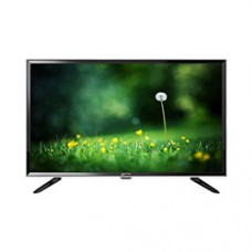 Deals, Discounts & Offers on Televisions - Micromax LED 81cm 32T7260